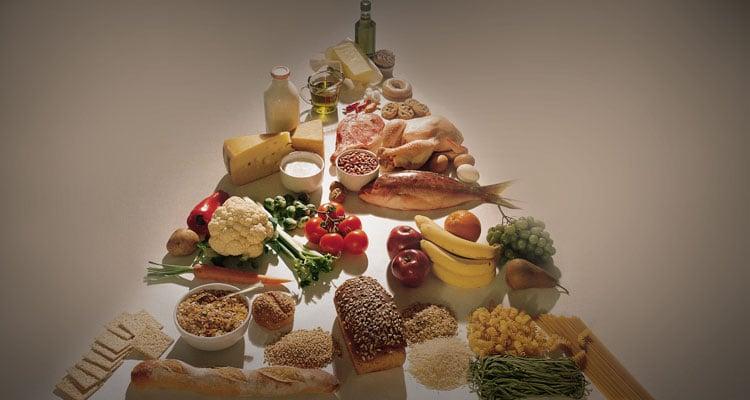 Capacidad dieta para bajar de peso en dos meses 10 kilos lactancia
