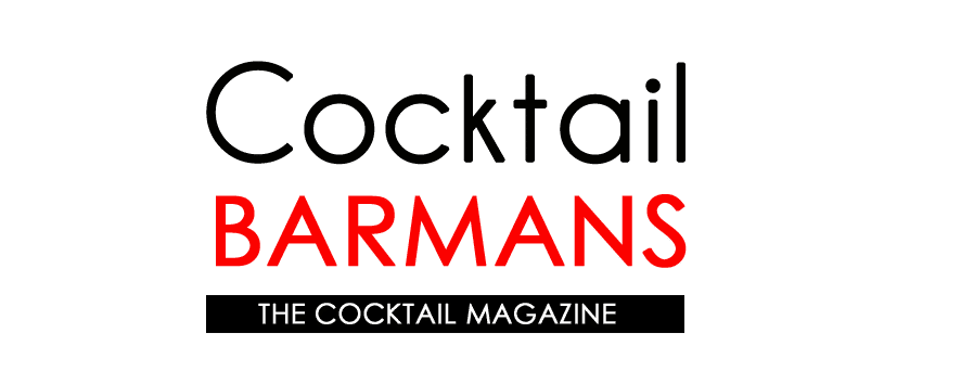 logo_cocktailbarmans32 2