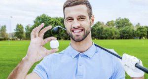 lesiones_golf