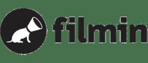 logo_filmin