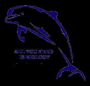 Logo blog-transparent-no.nom