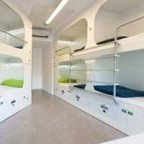 hostel-cube