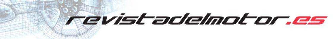 logo_revistadelmotor