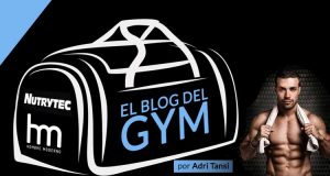 plantilla_blog_gym_adri copia
