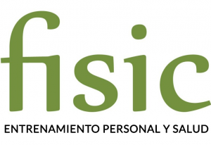 logo_fisic_espanol