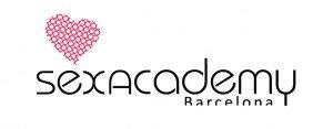 logo_Sexacademy