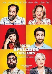 Ocho-apellidos-catalanes_estreno