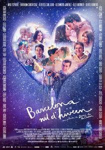 Barcelona-noche-de-invierno_estreno