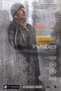 Invisibles-2014_estreno