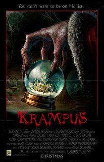 Krampus.-Maldita-Navidad_estreno