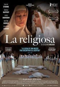 La-Religiosa-2015_estreno