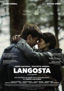 Langosta_estreno