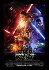 Star-Wars-El-despertar-de-la-Fuerza-Star-Wars-VII_estreno