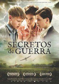 Secretos-de-guerra_estreno