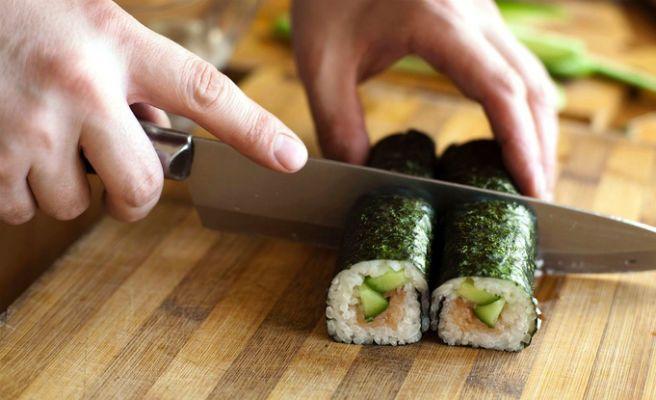 hacer_sushi_n-672xXx80