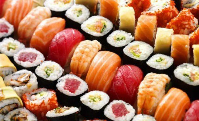 universidad_sushi_n-672xXx80