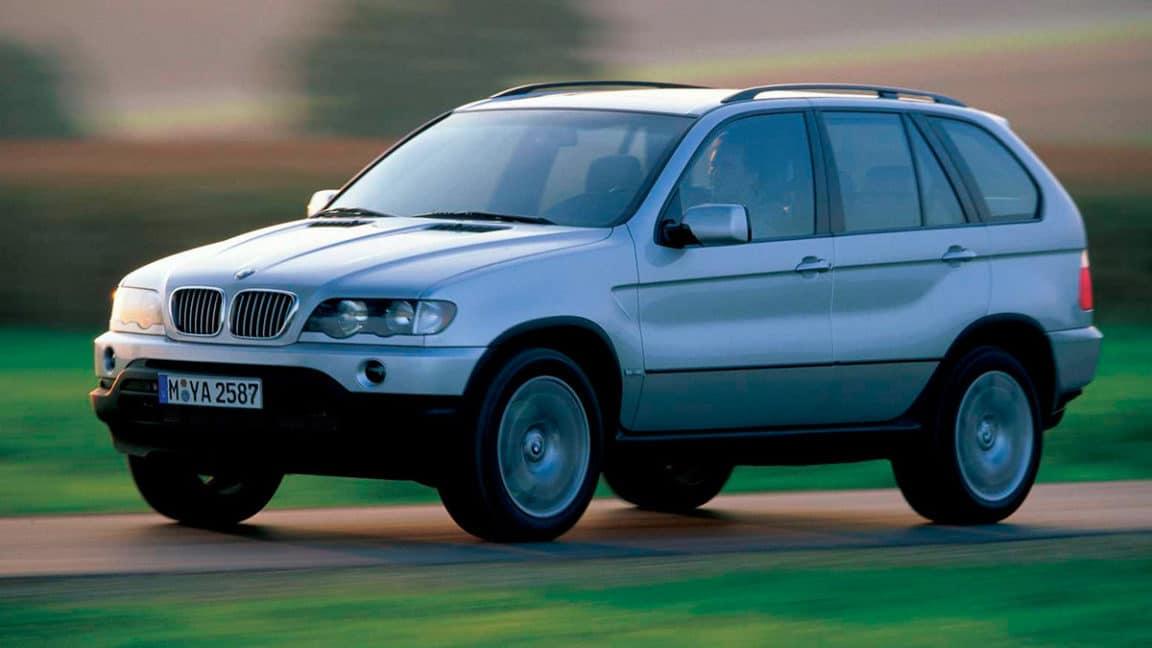 04-bmw-x5_1999-delantera