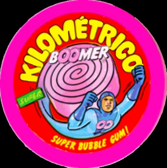 boomerk