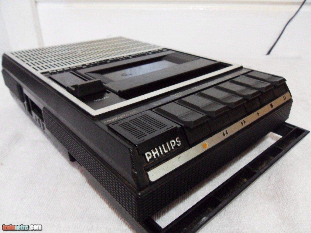 gravador-antigo-philips-n2233_MLB-F-2803321788_062012