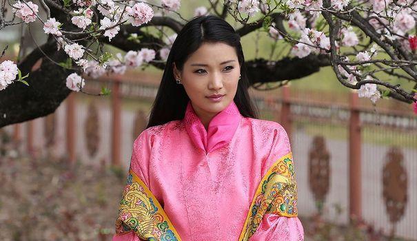 jetsun-pema-reine-du-bhoutan_5298901