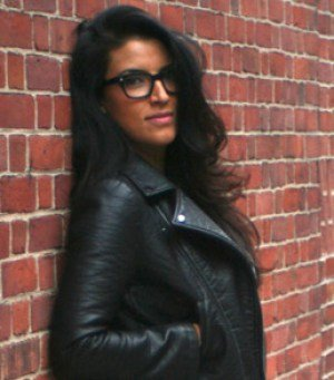 GAYLES.TV Soraya Doolbaz