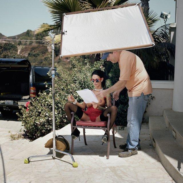 Sophie Ebrard cine adulto adult movies porno porn
