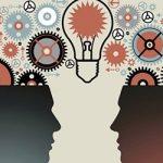 11 hábitos que caracterizan a las personas con alta Inteligencia Emocional