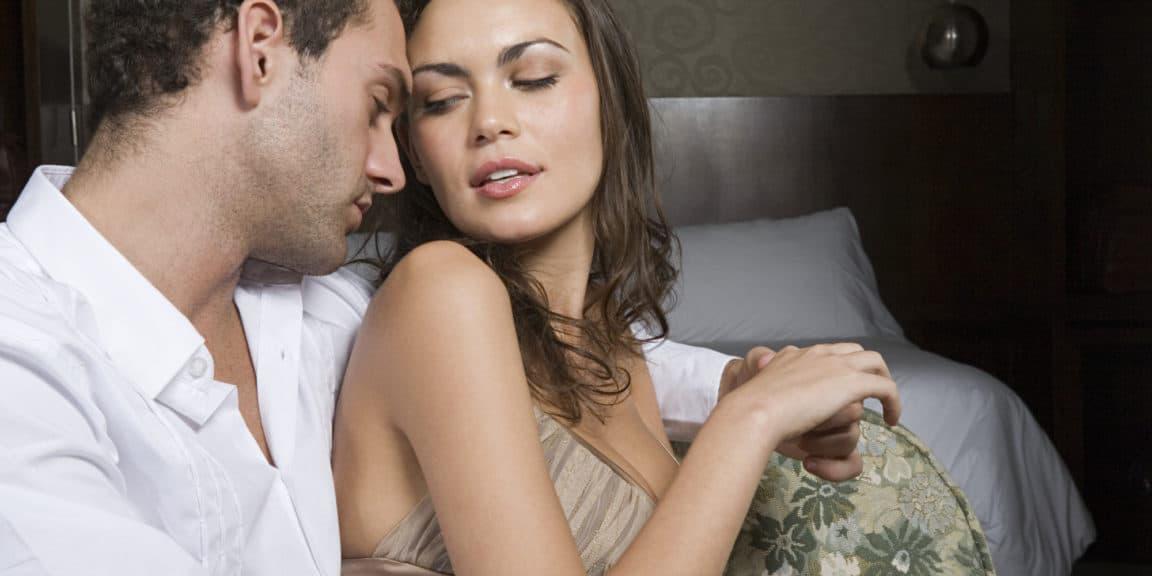 Resultado de imagen de cheating couple film