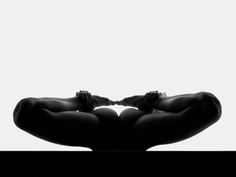 Waclaw Wantuch Cultura Inquieta