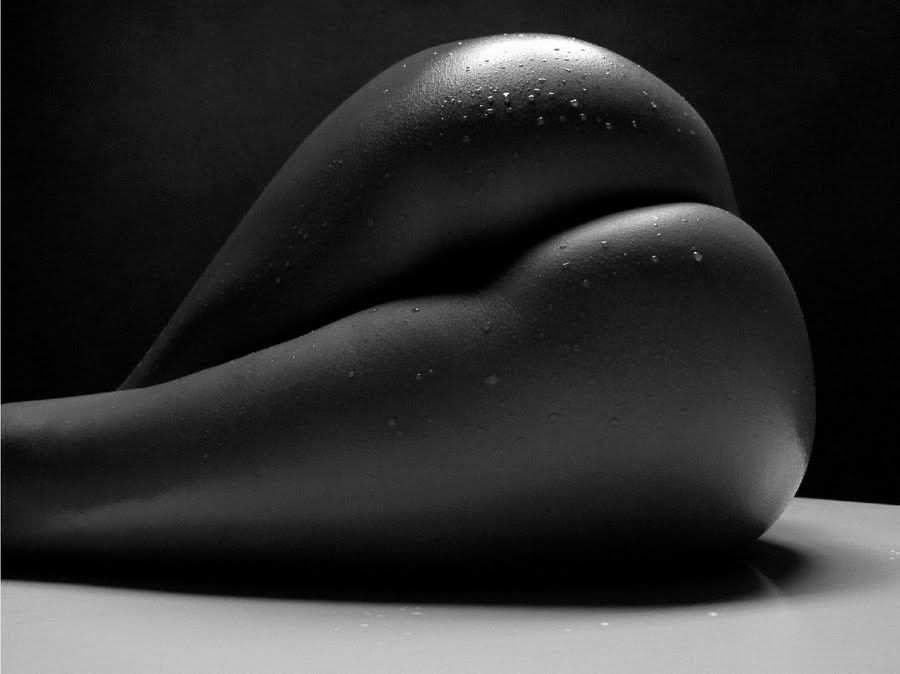 Waclaw Wantuch Cultura Inquieta10