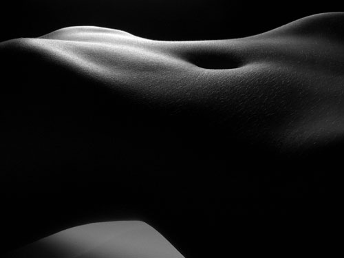Waclaw Wantuch Cultura Inquieta15