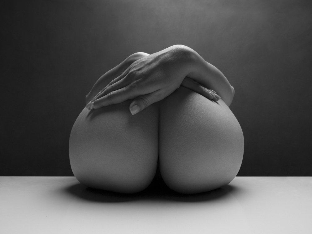 Waclaw Wantuch Cultura Inquieta16