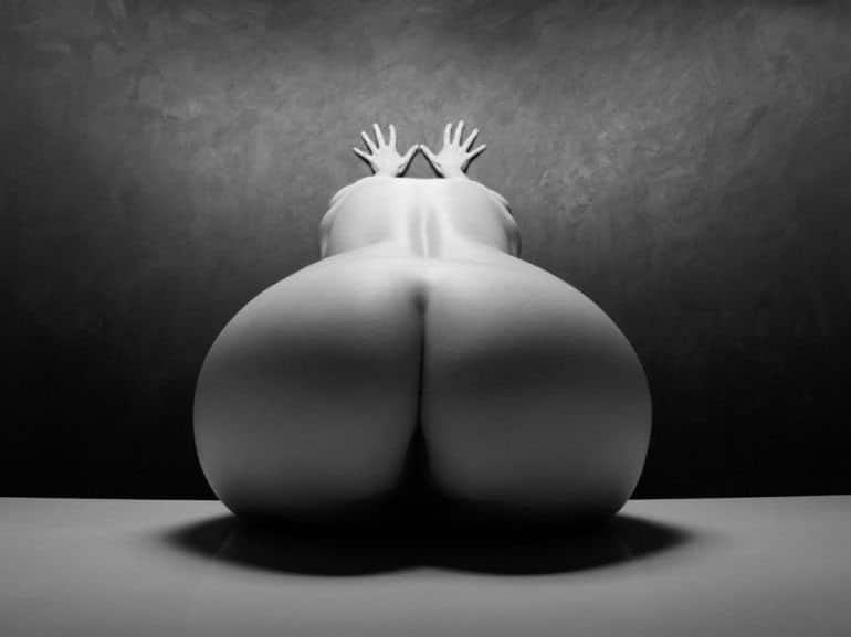 Waclaw Wantuch Cultura Inquieta18