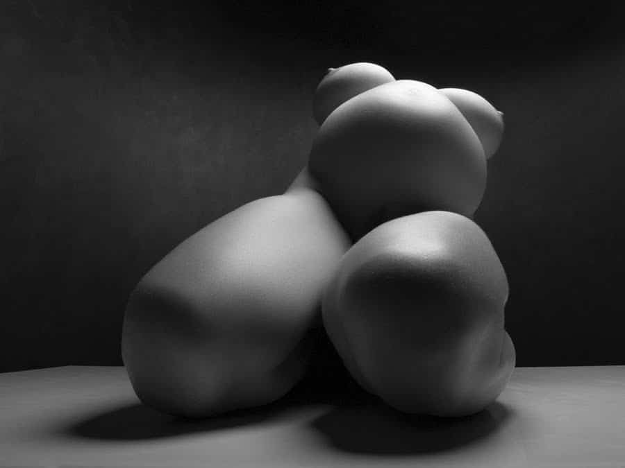 Waclaw Wantuch Cultura Inquieta20