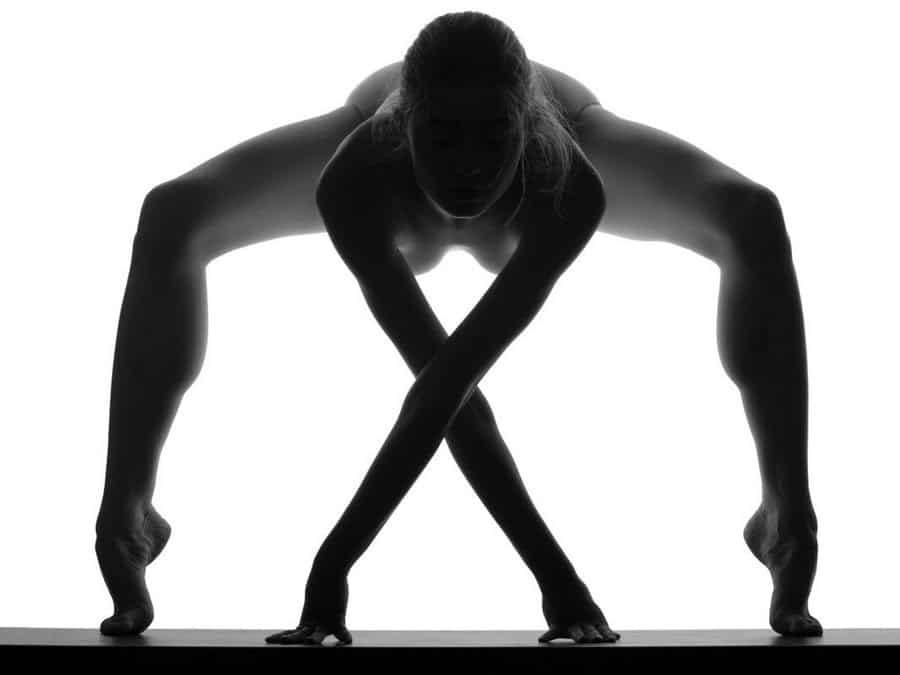 Waclaw Wantuch Cultura Inquieta22
