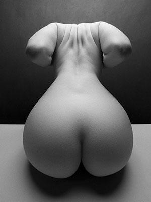 Waclaw Wantuch Cultura Inquieta4