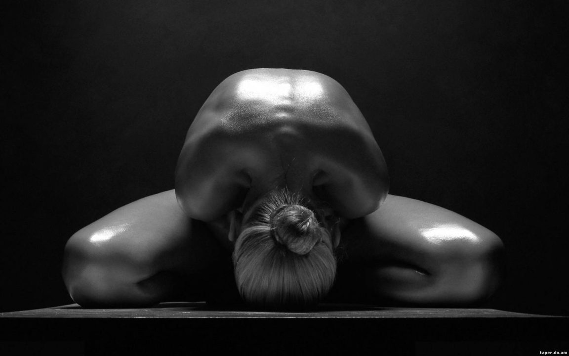 Waclaw Wantuch Cultura Inquieta9