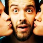 Cómo hacer un trío sin celos por parte de tu pareja