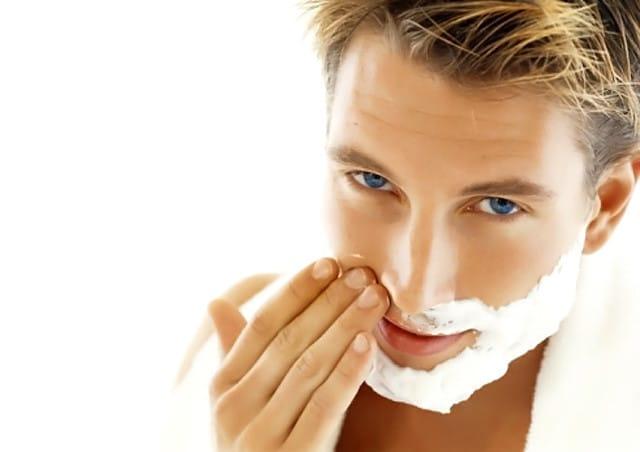 A la hora de elegir los mejores productos para el afeitado ea161bf32336