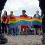Indonesia rechaza criminalizar la homosexualidad