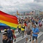 Se legaliza el matrimonio igualitario en Austria