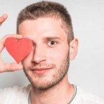 Los 5 exámenes médicos que debes hacerte antes de los 40
