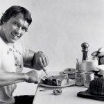 Dieta inversa: qué es y por qué funciona
