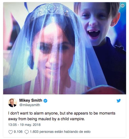 boda real 2