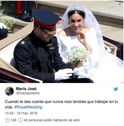 boda real 4
