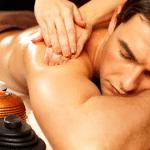 Cuidado masculino: 4 prácticas que benefician tu salud