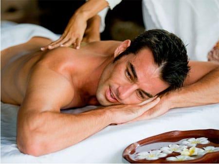 tipos de masajes 2