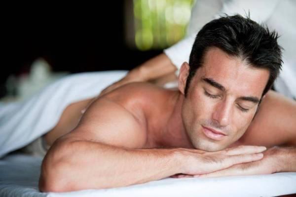 tipos de masajes 3