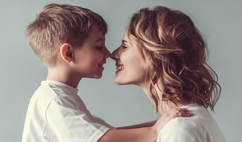 día de la madre tiempo