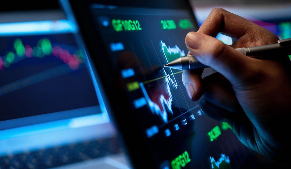 aumentar ingresos trading